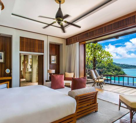 MAIA Villa Bedroom View ofOcean.jpg