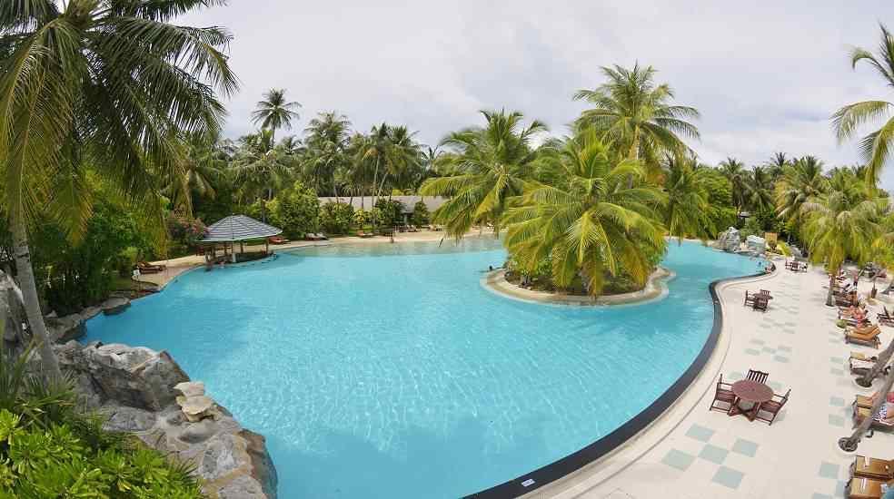 Sun Island Resort5-compressed.jpg