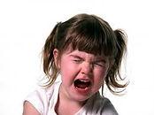 çocuk öfke.jpg
