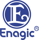 enagic-logo-56114A6903-seeklogo.com.png