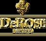 DeRose_Method_logo.png