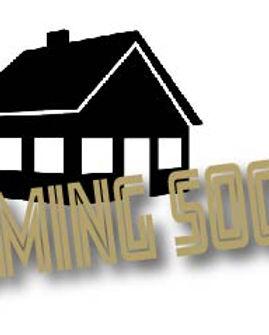 Coming Soon - Home.jpg