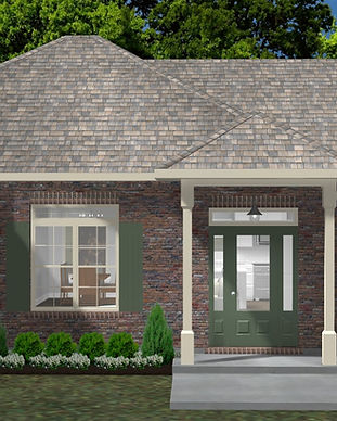 Magnolia Brick.jpg