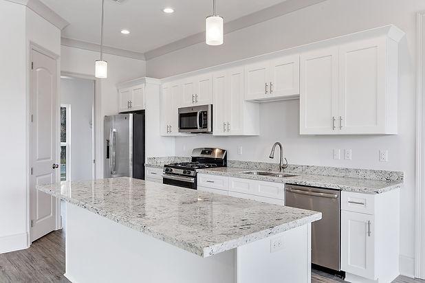 Ponchatoula Plan Kitchen Concept.jpg