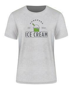 USF Hillel ice cream tshirt.jpg