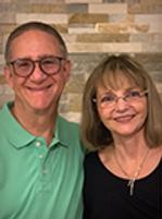 life and legacy-Joel and Naomi Brooks.pn