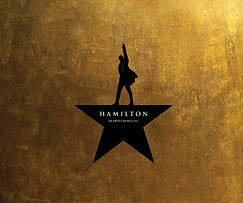 Chance Drawing Hamilton Logo.jpg