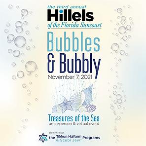 Bubbles & Bubbly Treasures 2021.png