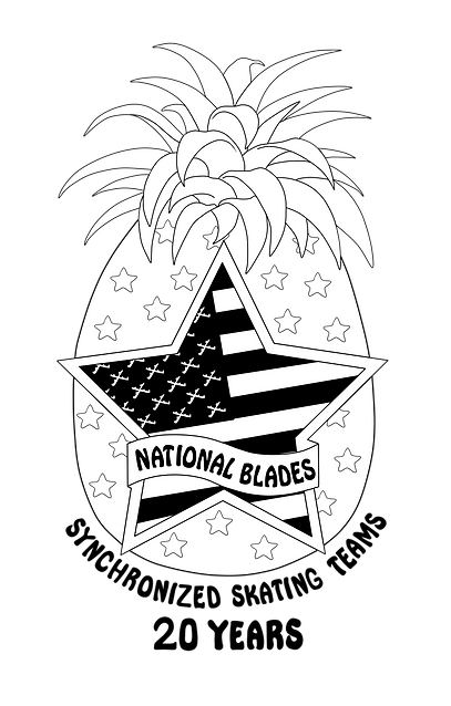 national_blades_bw_pina_pt3.png