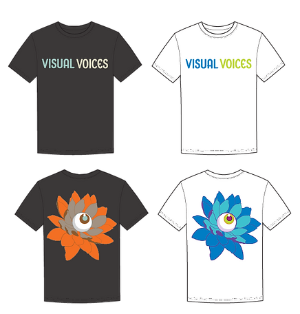 Visual Voices-01.png