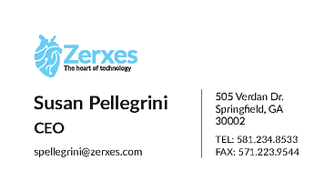 BusinessCard_Zerxes_Final.png
