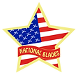 national_blades_color_pina_pt3.png