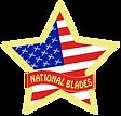 national_blades_color_pina_pt3.png