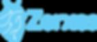 zerxes_signature_color_finalv2.png