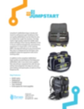 JumpStart_MarketingSheet_Final_Page_2.pn
