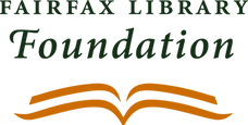 fairfaxlibraryfoundation_logo_green.png