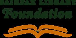 fairfaxlibraryfoundation_logo_green.png