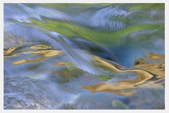 eaux-1_2.jpg