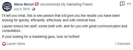 review My marketing friend.JPG