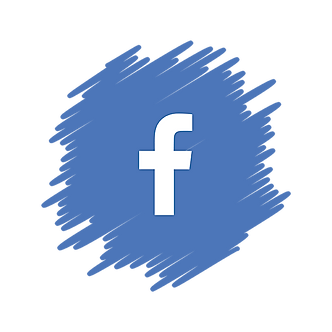 —Pngtree—facebook_social_media_icon_