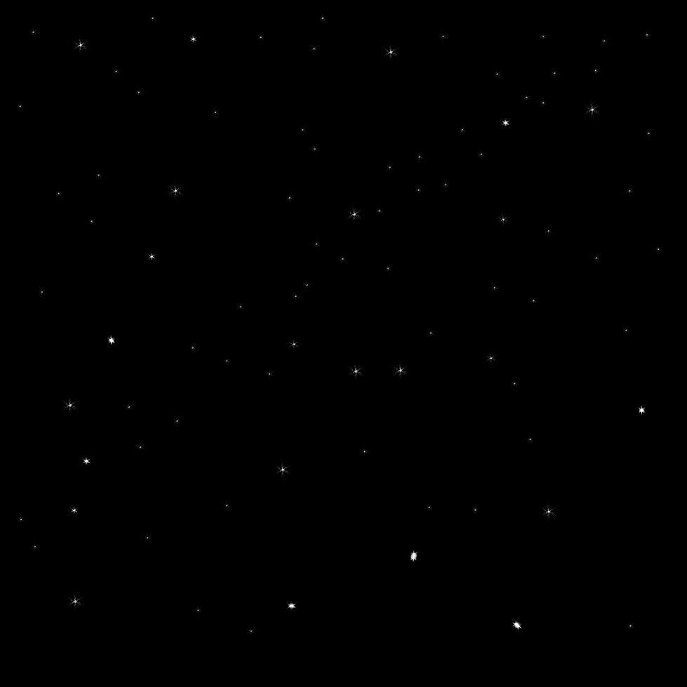 Sterne.jpg