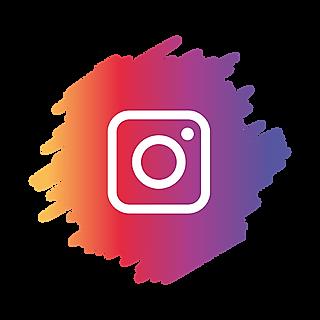 —Pngtree—instagram_logo_social_media
