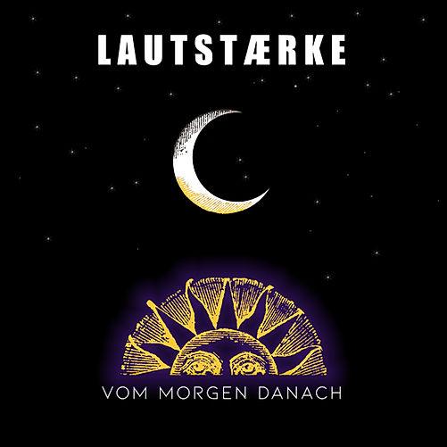 Cover - Vom Morgen danach.jpg