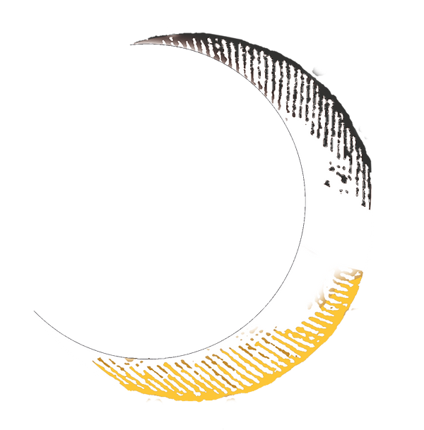 Mond_edited.png
