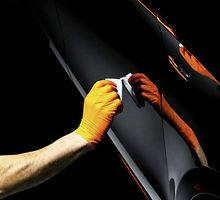 cer-coating.jpg