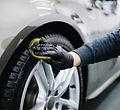 coating-tire.jpg