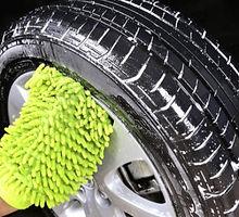wheel-coatuing_edited.jpg