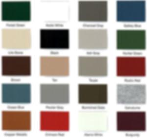 20-Colors.jpg