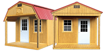 -product-playhouse-package-ohb.png