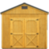 UTILITY-SHED-OHB_pimg1.png