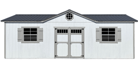 gable-dormer_thumb_small-shed.png