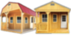 -product-deluxe-playhouse-package-ohb.pn