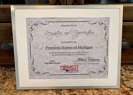 Midwest award.jpg