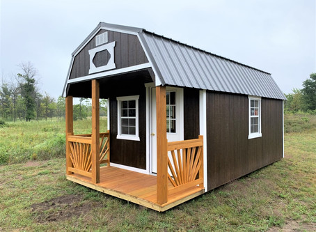 More than just modular homes