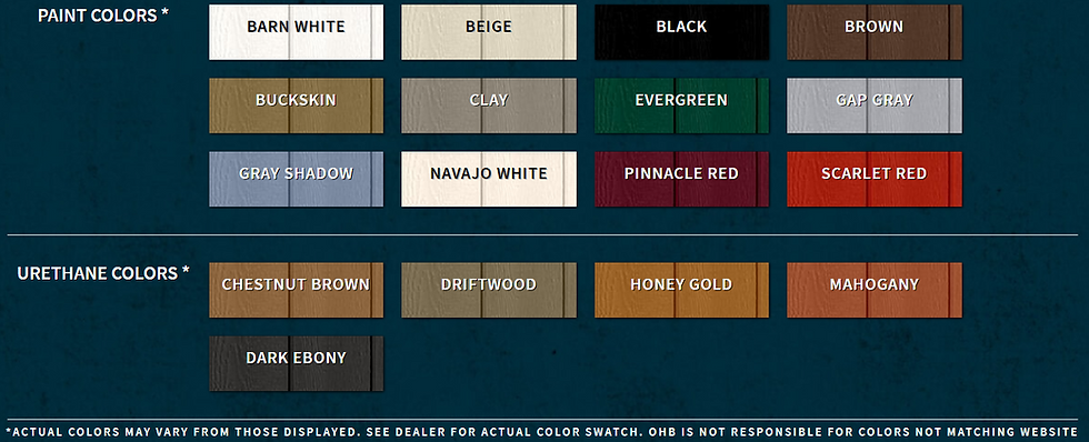 siding colors.png
