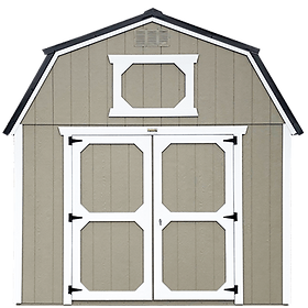 LOFTED-BARN-OHB_pimg1.png