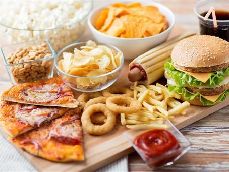 Sintomas de Deficiência de Vitaminas no Organismo