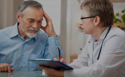 Como prevenir a doença de Alzheimer