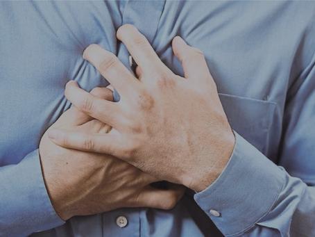 Como o Magnésio ajuda a combater o colesterol
