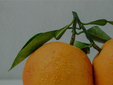 Vitamina C: Conheça tudo sobre esta vitamina