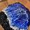 Thumbnail: Large Ocean Bowl