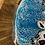 Thumbnail: Ocean 3 Bowl Wood Candy Dish