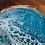 Thumbnail: Ocean Ring Bowl