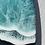 Thumbnail: Ocean Surfboard
