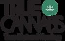 logo&tagline-safespace.png