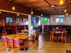 Pasadena Indoor Dining.JPG
